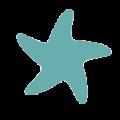 Atherton-Starfish